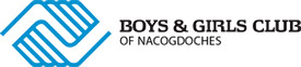 boys-girls-club-nac-community-support-img