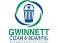 gwinnett-claen-and-beautiful-logo-min