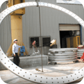 rolled-ring-forgings